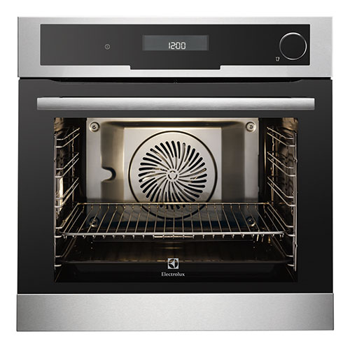 CombiSteam-Deluxe-Electrolux-EOB8851AOX