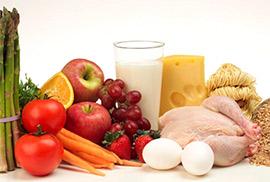 alimente care scad imunitatea