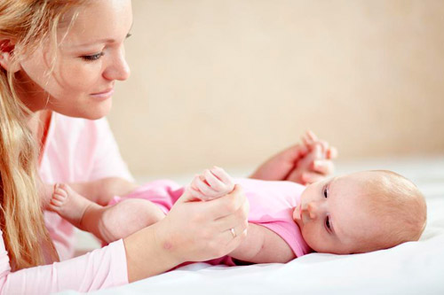 poate varicosa trece după naștere