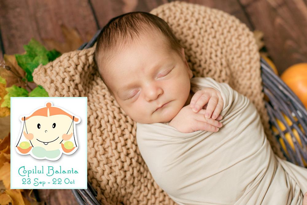 copil-nascut-in-octombrie-balanta