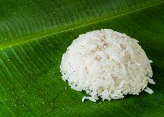 Cand se introduce orezul in alimentatia bebelusului