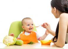 Conopida la bebelusi