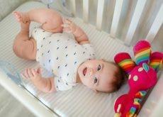 bebelusul la 9 luni