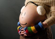 termeni medicali intalniti in sarcina