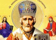 Sfantul-Nicolae2