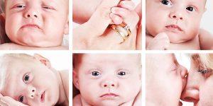 sughitul-la-bebelusi
