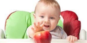 diversificare bebe Tabelul Alimentelor