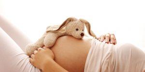 Stresul in sarcina