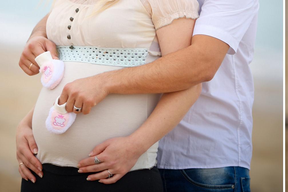 Testul de toleranta la glucoza pentru depistarea diabetului gestational