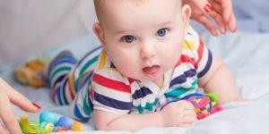 rahitismul la bebelusi