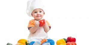 vitamine si minerale nu trebuie sa lipseasca din alimentatia copilului