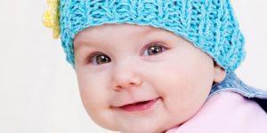 Otita, sinuzita, bronsita, traheobronsita si pneumonia la bebelusi