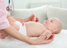 Dezvoltarea bebelusului de la 0 la 3 ani