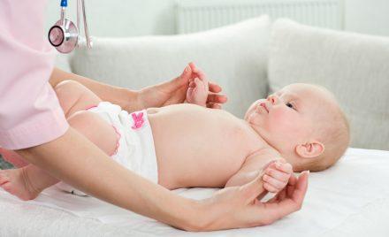 pierderea în greutate a bebelușilor alăptați