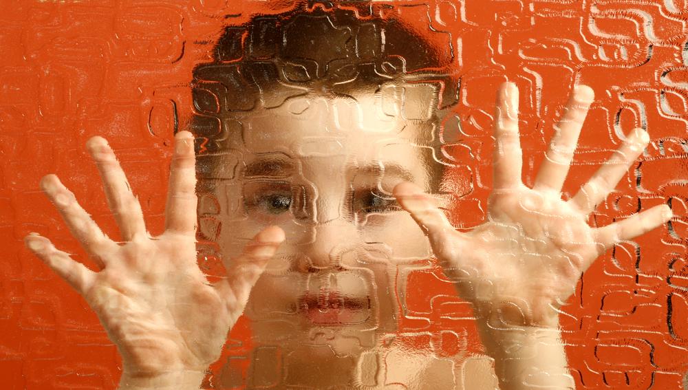 ADHD sau deficit de atentie