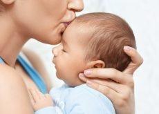 cresterea bebelusului si sfaturile din batrani