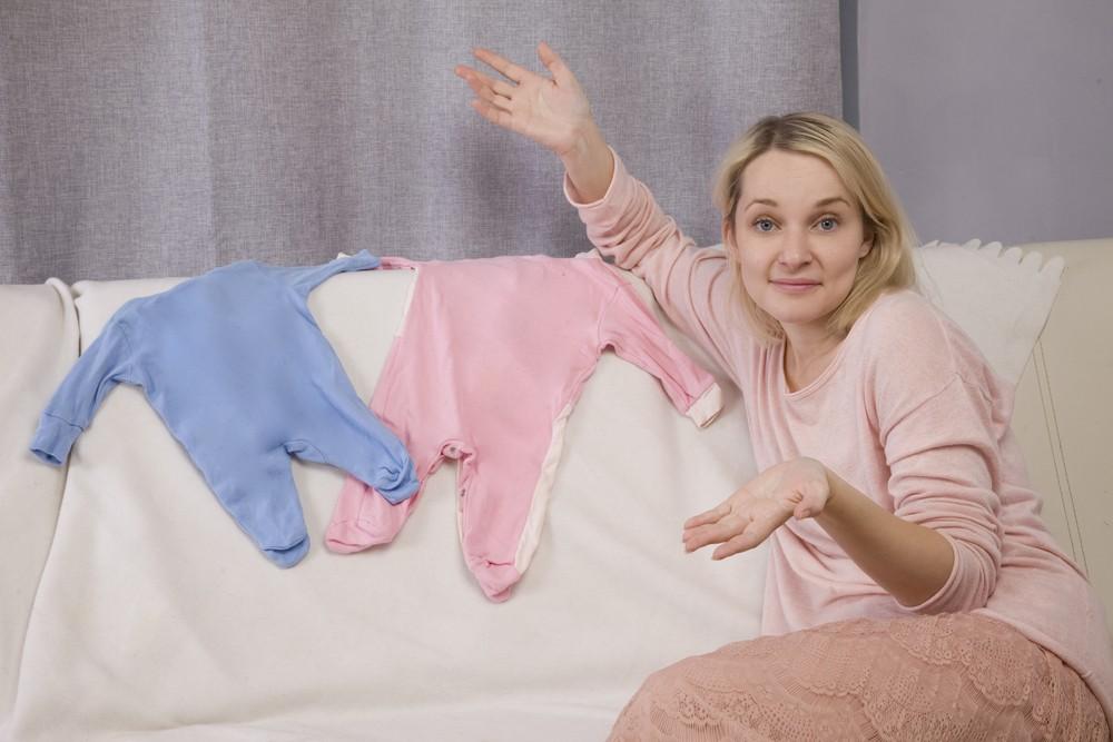 sexul bebelusului din burtica