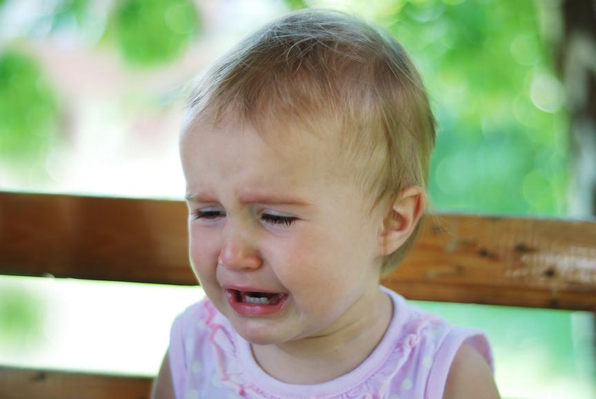 Gastroenterita acuta la copii
