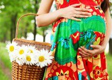 ghid de alimentatie in cele 9 luni de sarcina