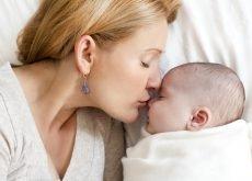 mami si bebe etapele copilului