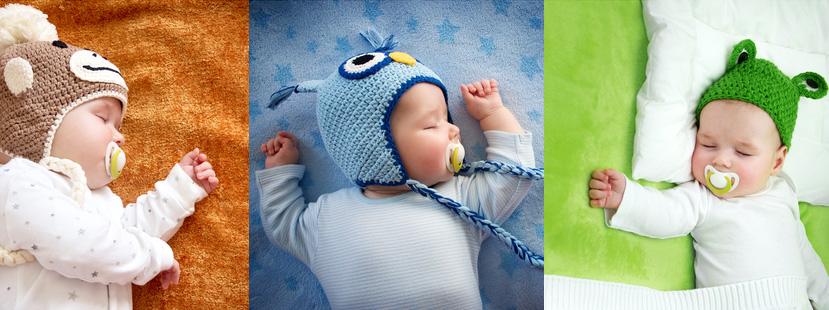 somnul-bebelusului-ce-greseli-sa-evitam