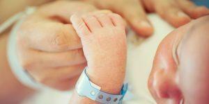 cum percep bebelusii lumea