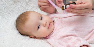 vitamina d la bebelusi vigantol