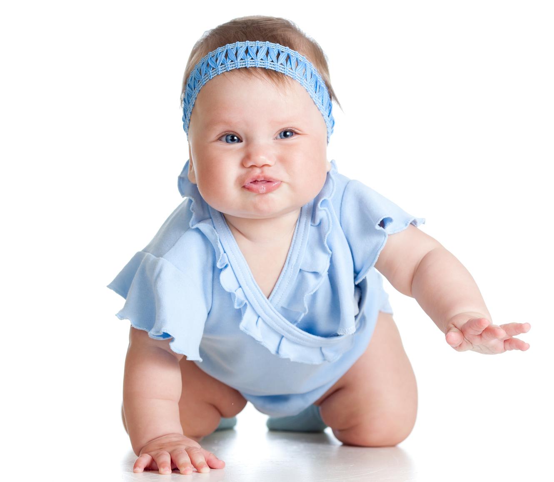 copil gras, pierde in greutate