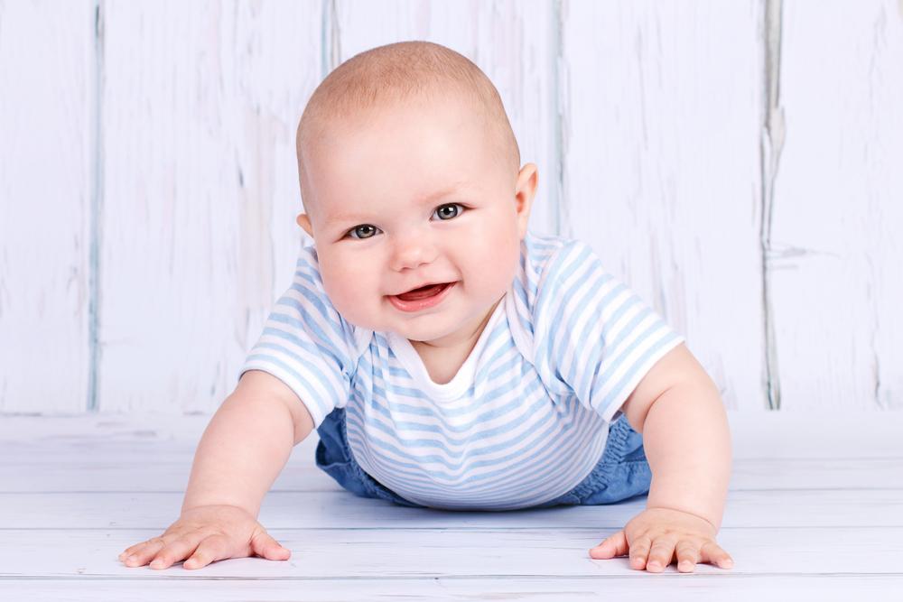 ia copilul tău să piardă în greutate pierde greutatea pentru caritate