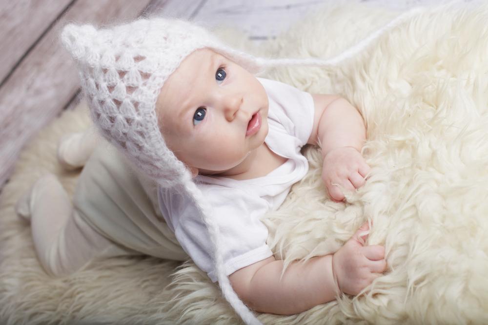cum imbracam bebelusul in functie de anotimp