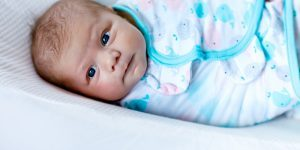 infasatul bebelusului