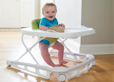 premergator bebelusi nu incurajeaza mersul (2)