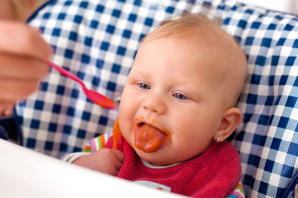 diverisifcare bebelusi prea devreme