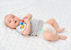 jocuri bebe mic