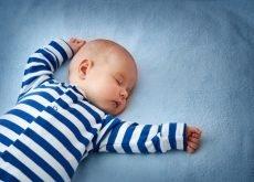 temperatura si umiditatea din camera bebelusului