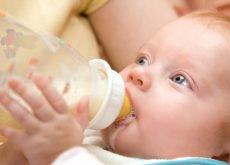 supliment lapte praf bebelusi