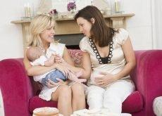 sfaturi de parenting de care sa nu asculti