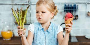 alimente imunitate copii