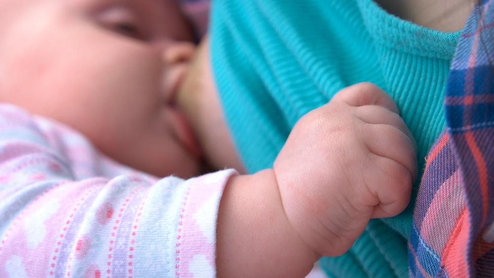 intrerup alaptarea bebe.jpg