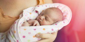 Pentru gravide – cum sa eviti un start gresit in alaptare