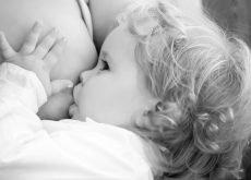 alaptare prelungita copil