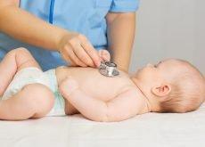 copilul palid poate fi bolnav
