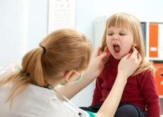 rosu in gat copii remedii naturale