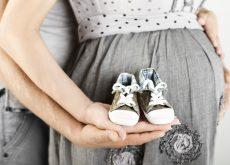20 de citate care surprind esenta maternitatii