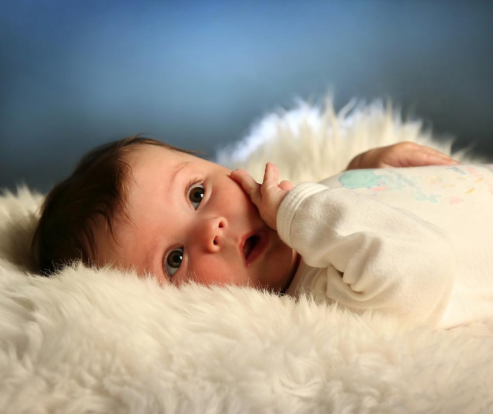 Viața secretă a creierului copilului