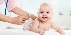deficiențe nutriționale la copii
