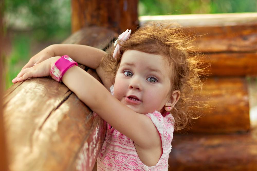 Intarzierea in dezvoltare in functie de varsta copilului