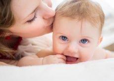 ce greseli poate face o mama moderna
