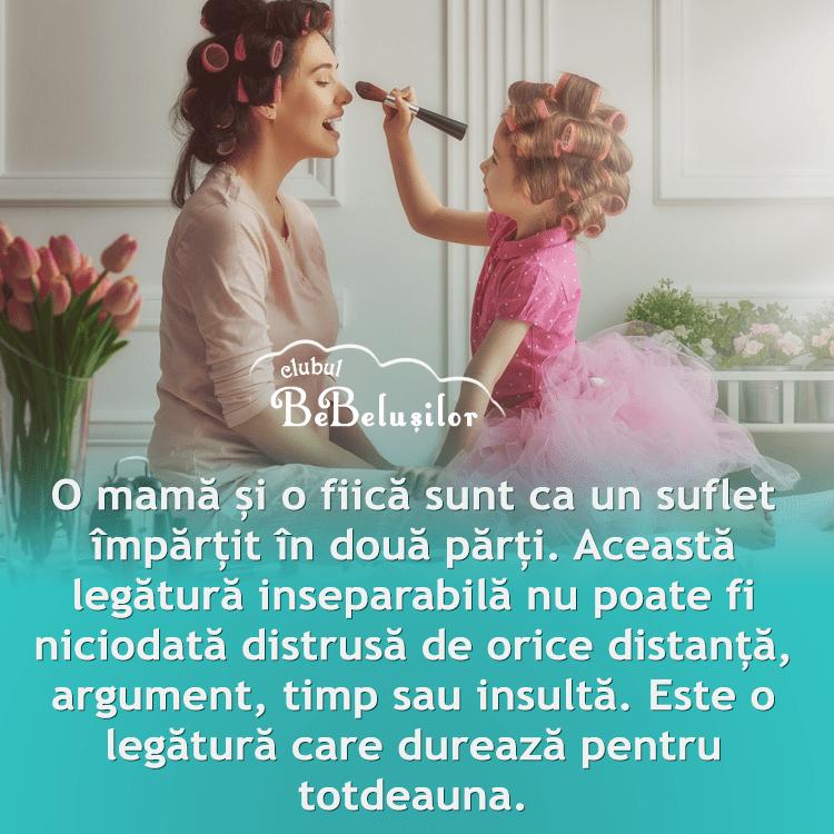 mama-si-fiica