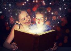 ajuti copilul sa dobandeasca un vocabular bogat